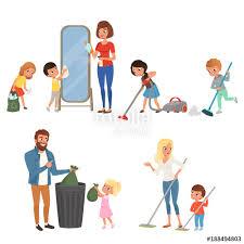 Frases útiles Del Inglés Para Utilizar Con Niños En Casa